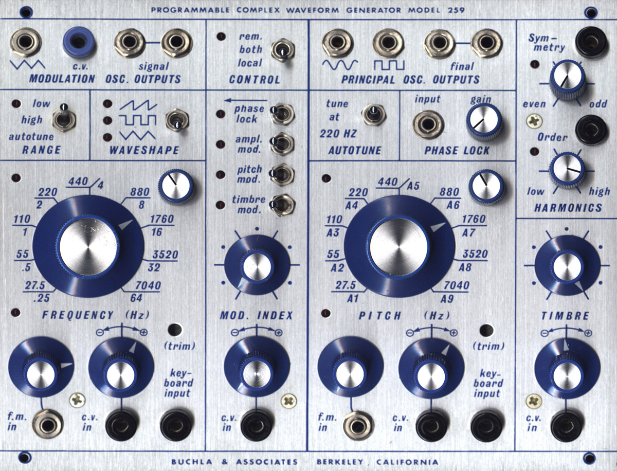 buchla259small