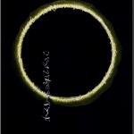 circle-i