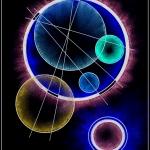 circle-iii