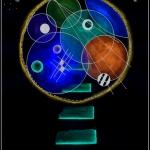circle-xi