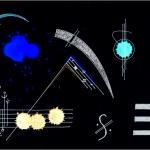 arrangement-vi